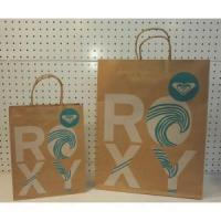 Buy cheap Wholesale Kraft Paper Bags from wholesalers