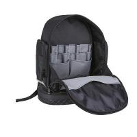 Best Promotion Hand Tool Backpack wholesale