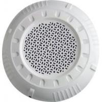 China PA speaker public address Ceiling speaker(Y-606B ) on sale