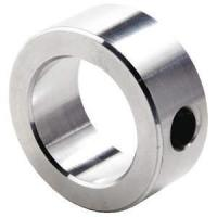 China OEM High Quality Aluminum Shaft Collar on sale