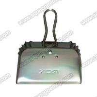 Best Aluminum dustpan 8056 wholesale