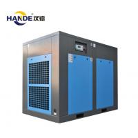 Best High Pressure Air Compressor For Industrial wholesale