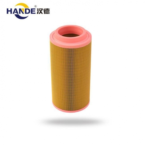 Cheap Air Filter Element for Air Compressor for sale