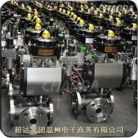 Best Combined 3 Way Valves By Ball&Check wholesale