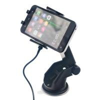 Buy cheap Emergency Power ZW2 from wholesalers