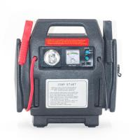 Buy cheap Emergency Power CQ1 from wholesalers
