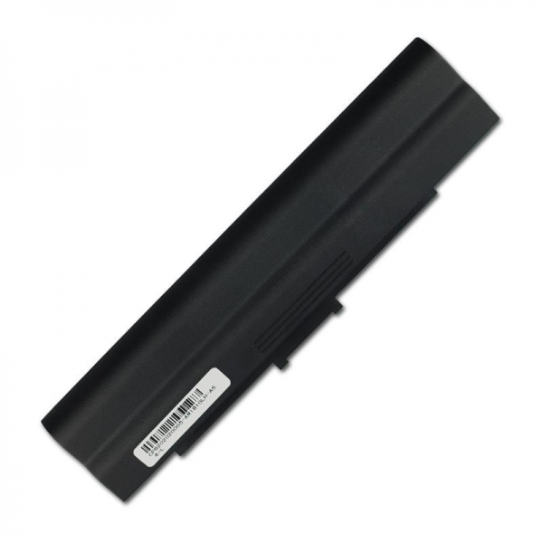 China Laptop battery AR1810LH