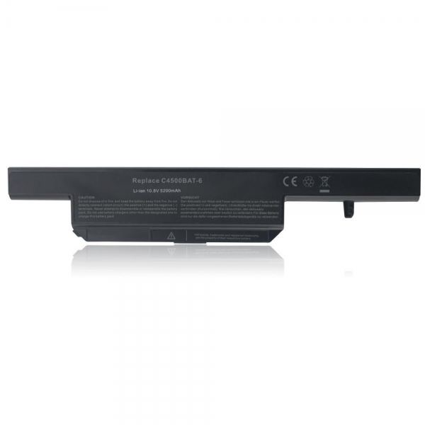 China Laptop battery CO4500LH