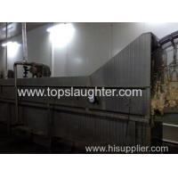 Best Poultry Processing Equipment. Scalding machine wholesale