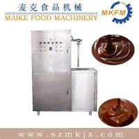 China MTW CONTINOUS TEMPERING MACHINE on sale
