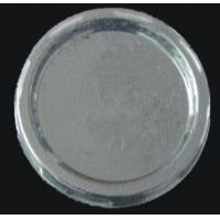 Buy cheap 30ml Sugarcane Transparent Plastic Lid from wholesalers