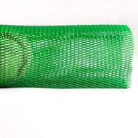 "Best NG3051 - 3"" to 4""Green Vexar Workgrade Sleeves90-ft Roll Length wholesale"
