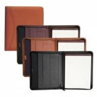 Best Spin Dr. Junior Writing Pad wholesale