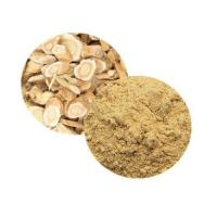 Best Organic Astragalus Root Powder wholesale
