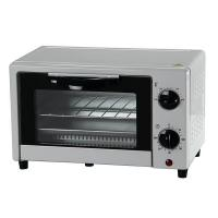Best Mini oven electric baking oven JK-09B wholesale