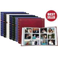 Best Pioneer MP-46 Large Photo Album For 4x6 wholesale