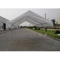 Quality Carport wholesale