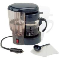 personal coffee makers - personal coffee makers images