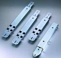 Quality Operator Reinforcement Bracket wholesale