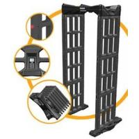 Quality Portable Walkthrough Metal Detector wholesale