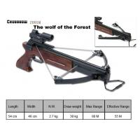 Quality The Wolf of the Forest wholesale