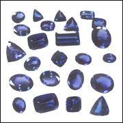 China Rough Stones on sale