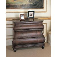 Antique furniture values best antique furniture values for Best place to sell furniture online