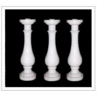 Quality Sell Baluster and Handrail wholesale