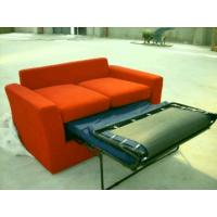 Quality Forest Sofabed wholesale
