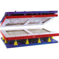 Quality Double Floating Assembly wholesale
