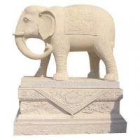 Quality stone carving wholesale