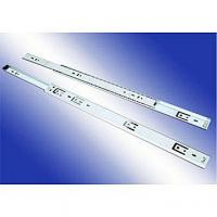 Horizontal Drawer Slides Horizontal Drawer Slides Images