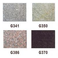Quality General Material wholesale