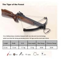 Quality The Tiger of the Forest wholesale