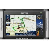 Mini Car Tracking System Gps Review together with 3011951 besides Sports Tracker furthermore 747534791 moreover Nfrsblog. on mini gsm gps personal position tracker for car