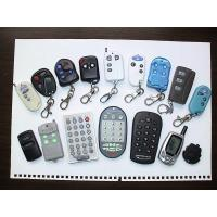Quality Transmitters wholesale
