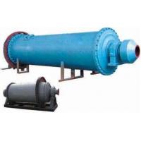 Quality Ball Mill wholesale